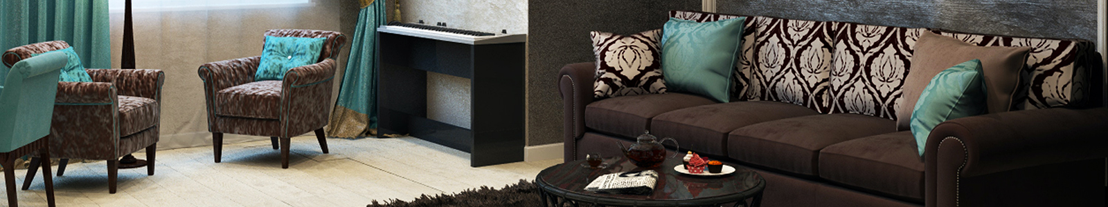 Furniture and Living in New Zealand -Local Biz
